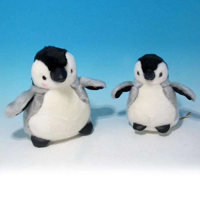 ベビーペンギン