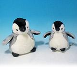 ベビーペンギン2