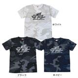 Tシャツ160
